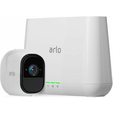arlo-pro-pack-de-1-camera