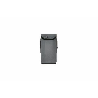 batterie mavic air 2375