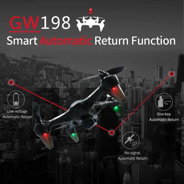 Mondiale-Drone-RAY-GW198-Professionnel-GPS-Brushless-Drones-Hover-Quadcopter-Auto-Suivre-GPS-Drone-avec-4