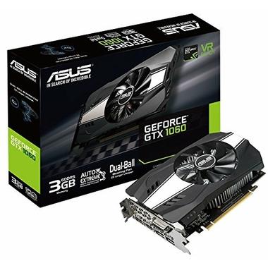 ASUS GeForce GTX 1060 3G Phoenix.3