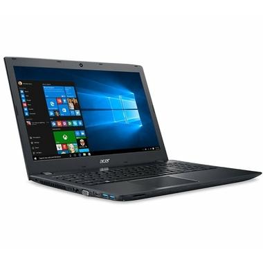 Acer-Aspire-E5-576G-37LC.2