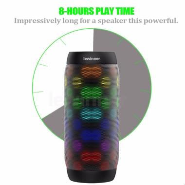 lewinner-colorful-Waterproof-LED-Portable-Bluetooth-Speaker-BQ-615-Wireless-Super-Bass-Mini-Speaker-with-Flashing