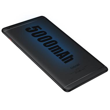 CHUWI-Originale-Hi9-Pro-Tablet-PC-MT6797-X20-Deca-Core-Android-8-0-8-1-3