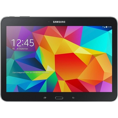 Samsung-Galaxy-Tab-4-10-1-pouce-T537V-4g-WIFI-Tablet-PC-1-5-gb-RAM