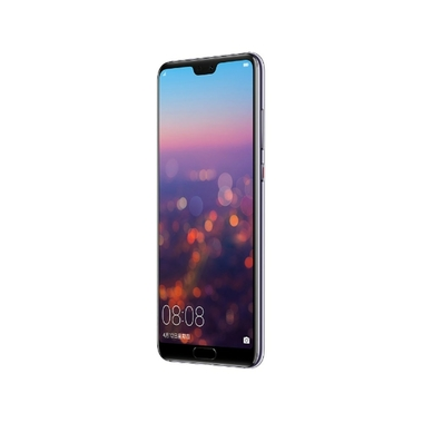 D-origine-Huawei-P20-Mondiale-Pro-Version-4g-LTE-Kirin-970-Portable-Visage-ID-6-1