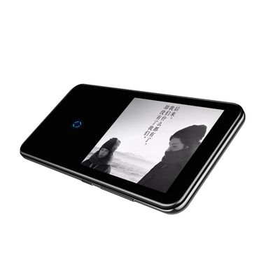 Bluetooth-mp3-lecteur-2-4-pouces-cran-tactile-Bulit-en-Haut-Parleur-avec-FM-radio-enregistrement