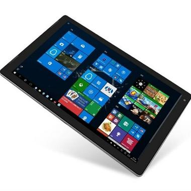 Jumper-EZpad-7-Tablet-2-dans-1-Tablet-PC-10-1-Windows-10-Intel-Cerise-Sentier