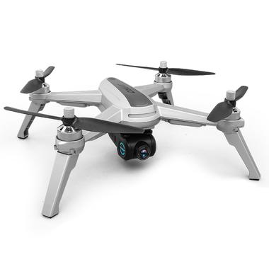 Professionnel-Drone-JJRC-JJPRO-X5-Avec-5g-WiFi-FPV-Cam-ra-HD-Sans-Balais-Quadcopter-Suivez