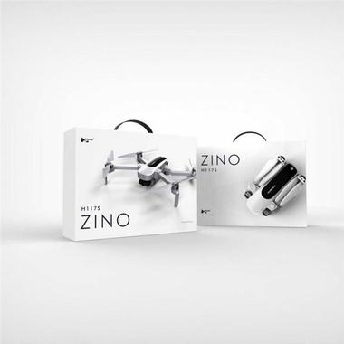 Hubsan-H117S-Zino-GPS-5-8g-1-km-Bras-Pliable-FPV-avec-4-k-UHD-Cam