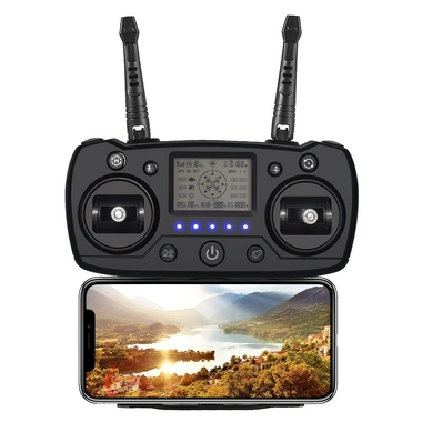 CG006-Drone-Brushless-2-4G-FPV-Wifi-HD-1080P-Camera-GPS-Altitude-Hold-RC-Helicopter-Selfie