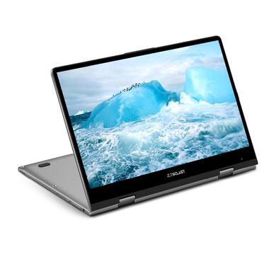 Teclast-F5-Intel-Gemini-Lac-N4100-8-gb-RAM-128-gb-SSD-360-Rotatif-Ordinateur-Portable