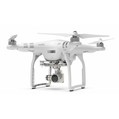 DJI Phantom 3 Advanced avec 1 batterie