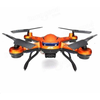 jjrc H12c quadcopter
