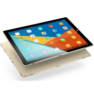 TECLAST TBOOK 10 DUAL BOOT