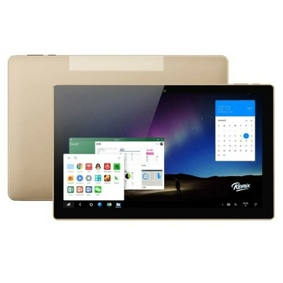 ONDA OBOOK 10 SE REMIX OS 2.0
