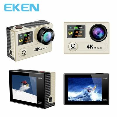 camera-eken-h8r1