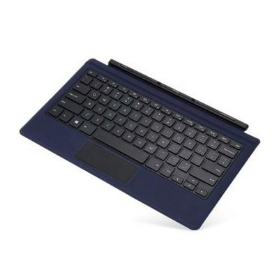 clavier teclast tbook16s