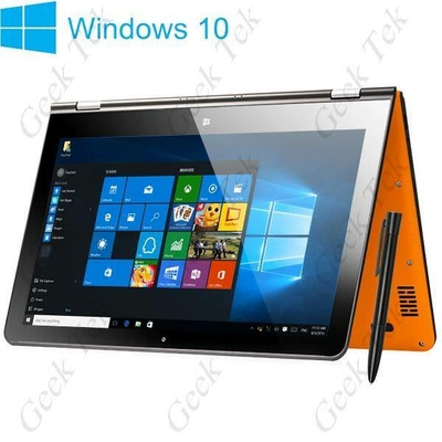 VOYO VBook V3 Stylus version 4G