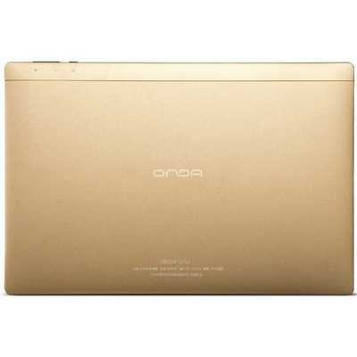 Onda OBook 20 Plus1