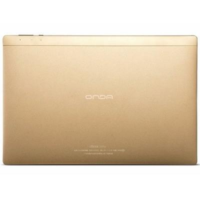 Onda oBook10 SE1