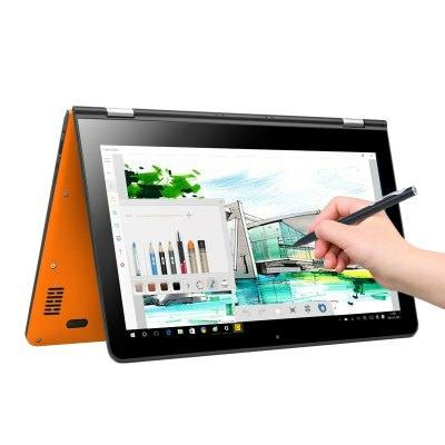 Voyo vBook V3 Notebook