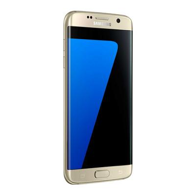samsung-galaxy-s7-edge-g9350-mobile-or