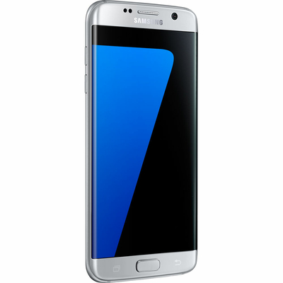 samsung-galaxy-s7-edge-g9350-mobile-silver