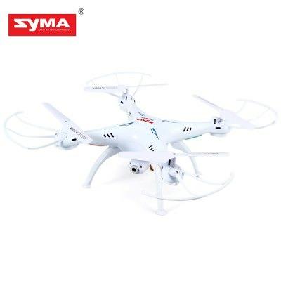 Syma X5SW