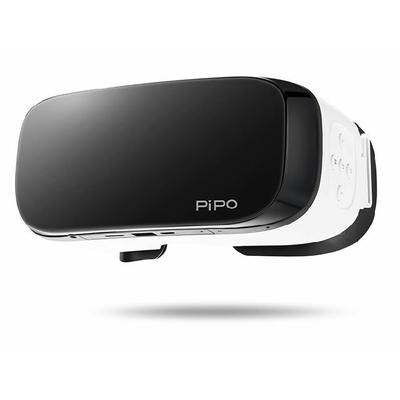 PIPO V2 3D VR WIFI