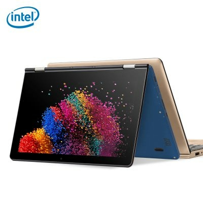 VOYO VBOOK V3 Intel Core i5 4Go ram