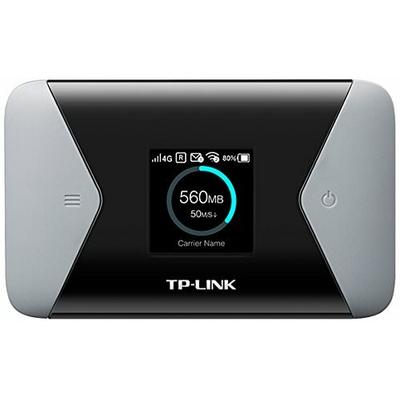 TP-Link Routeur Mobile 4G LTE