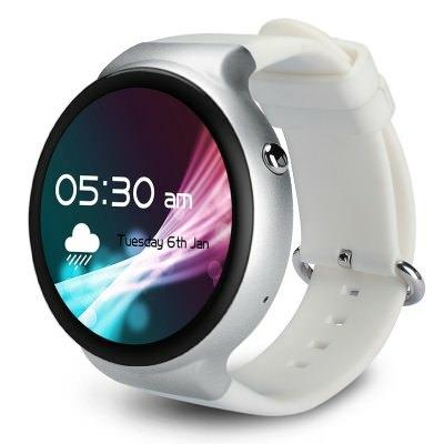 Smartwatch I4 3G