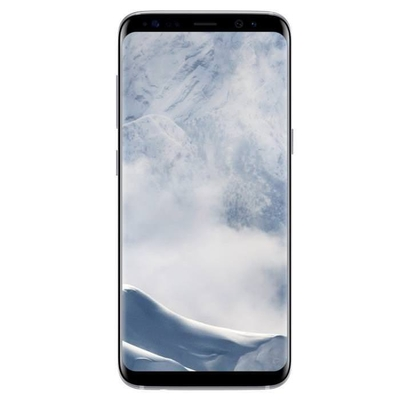 Samsung Galaxy S8 Plus 128 Go