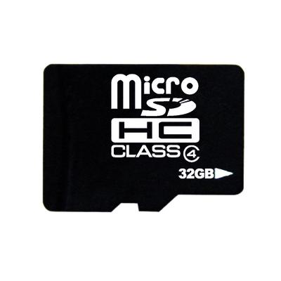 CARTE SDHC 32GO CLASS 10