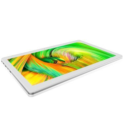 Cube iPlay 10