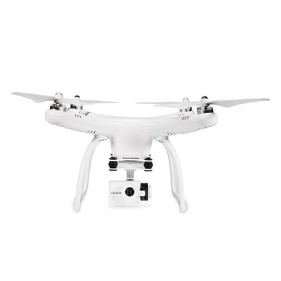 Air UPair One 5.8G FPV 4K et 4K plus