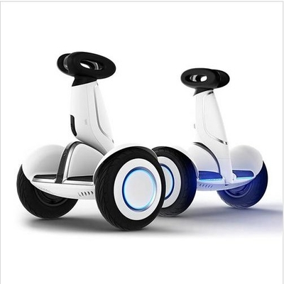 Xiaomi Mi Scooter Plus