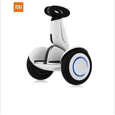 Xiaomi Mi Scooter Plus N4M340.1