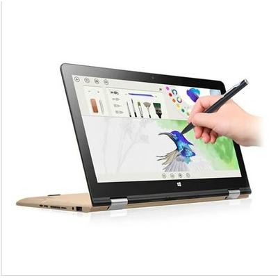 Voyo vBook A1 Notebook APOLLO LAKE N3450
