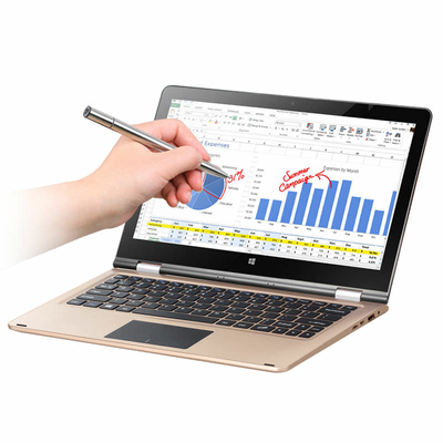 VOYO VBOOK A1 Intel Intel Apollo Lake N4200