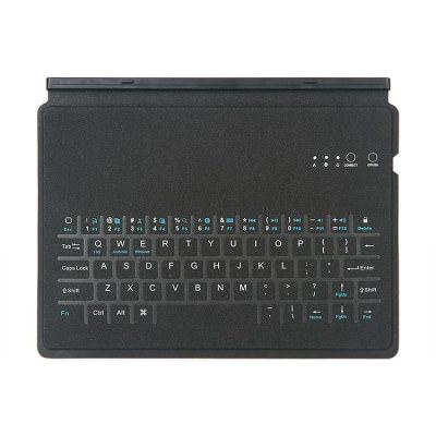 clavier voyo i8 plus