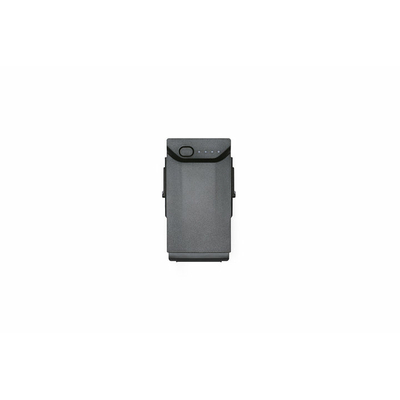 Batterie intelligente 2375mAh pour DJI Mavic Air
