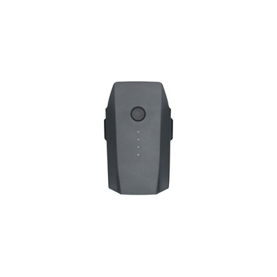 Batterie de Vol Intelligente 3830 mAh mavic air