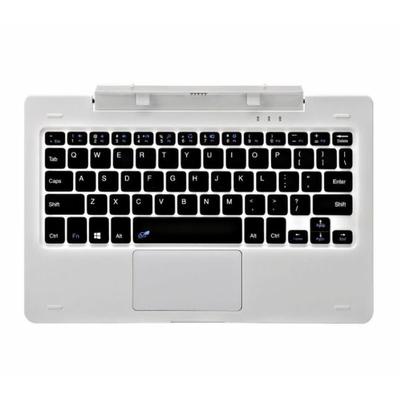 Clavier magnétique pour  oBook 20 Plus et Onda  oBook 10 Pro 2