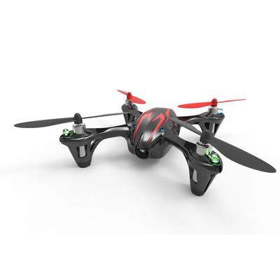Hubsan X4 H107C 4Voies Quadcopter RC avec Caméra RTF 2.4GHZ