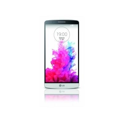 LG G3 D855 4G LTE