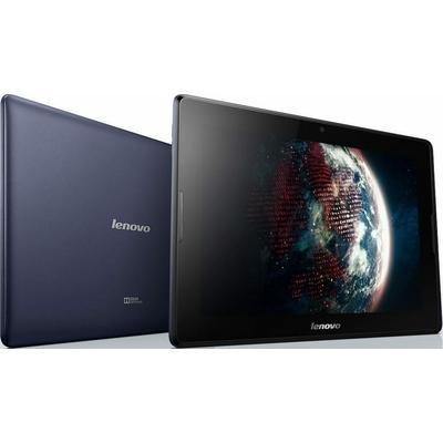 LENOVO A7600 3G