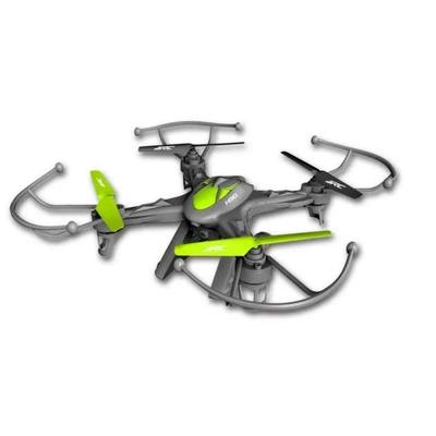 H9D FPV Quadcopter camera 0.3 MP