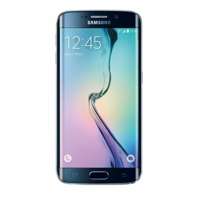 Samsung Galaxy S6 Edge 32 Go