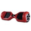 K1 hoverboard.1